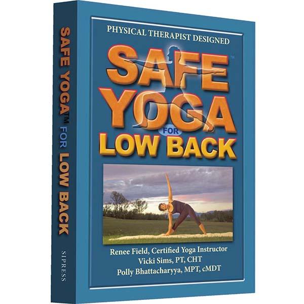 safe-yoga